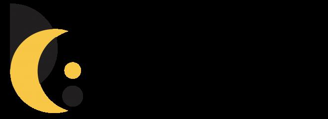 Logo du Domaine des Cognettes